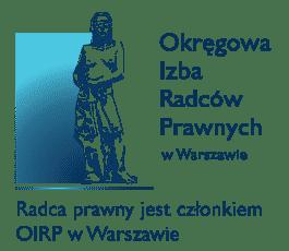 Izba Radców Prawnych w Warszawie
